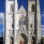 catedral saint pierre saint paul
