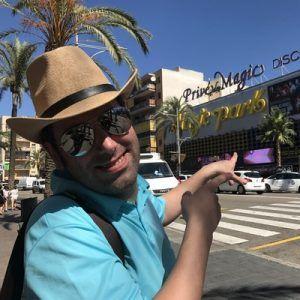 travel_enjoyer