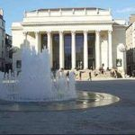 plaza graslin nantes place