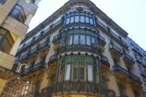 Qué ver en Lleida 1