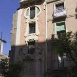 la casa de la lira