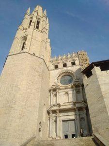 Qué ver en Girona 1