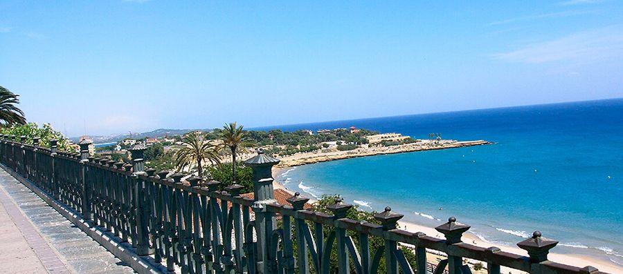 balcon-del-mediterraneo_tarragona