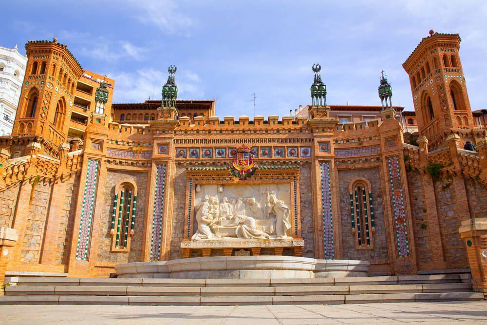 Escalinata-Teruel-los-amantes