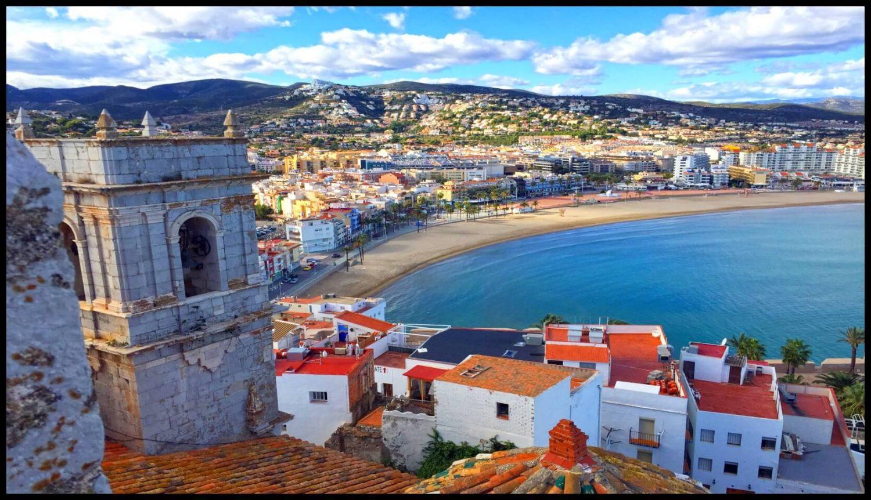 ¿Qué ver en Castellón?