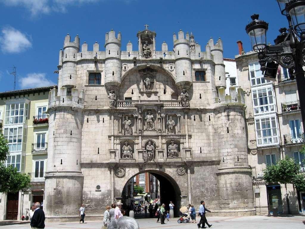 Qué ver en Burgos 6