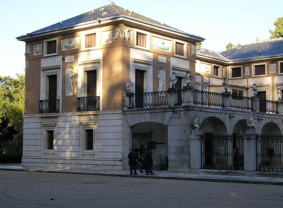 Qué ver en Aranjuez 6