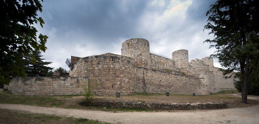Qué ver en Burgos 7