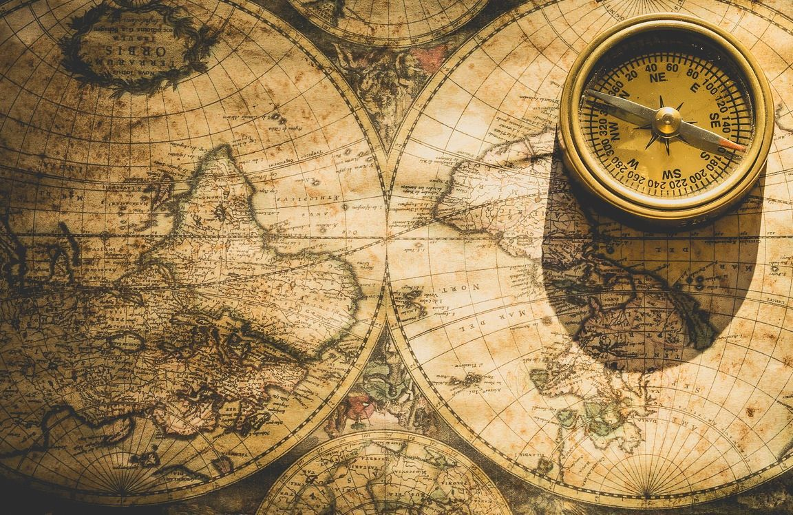 Planea tu viaje: la infalible guía en 12 pasos 6