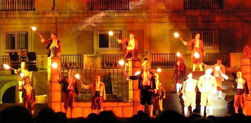 Qué ver en Aranjuez 9