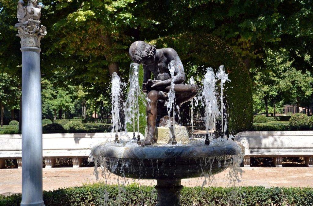 Qué ver en Aranjuez 7