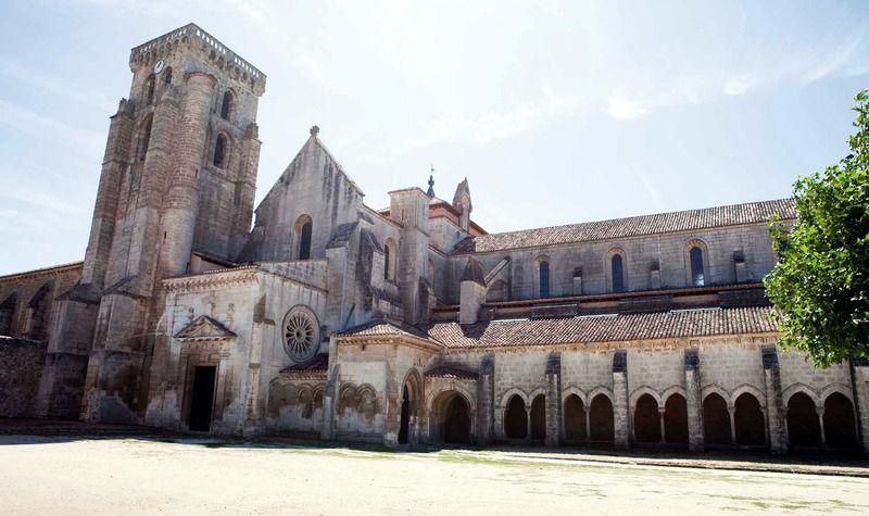 Qué ver en Burgos 5