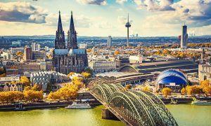 ¿Que ver en Colonia?