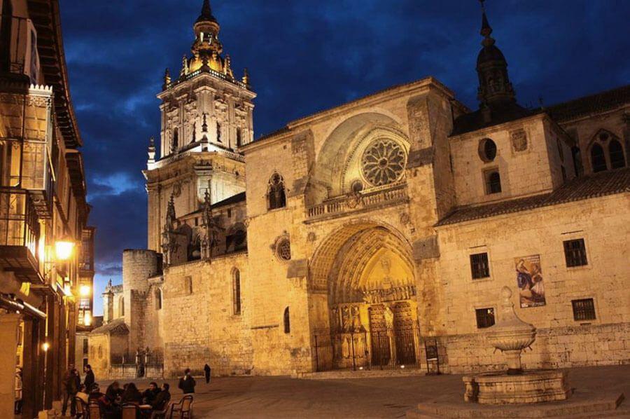 Catedral_Santa_Maria_de_la_Asuncion